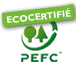 Le label écocertifié