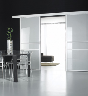 toutes les portes le sp cialiste de la porte et du bloc porte. Black Bedroom Furniture Sets. Home Design Ideas